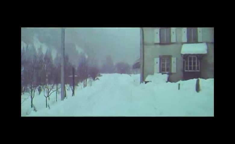Veith Pirelli Winterreifen