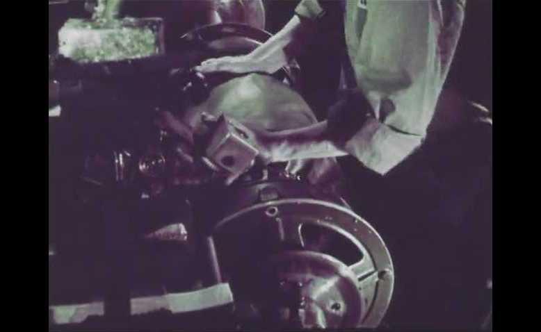 Pirelli. Un margine extra di sicurezza