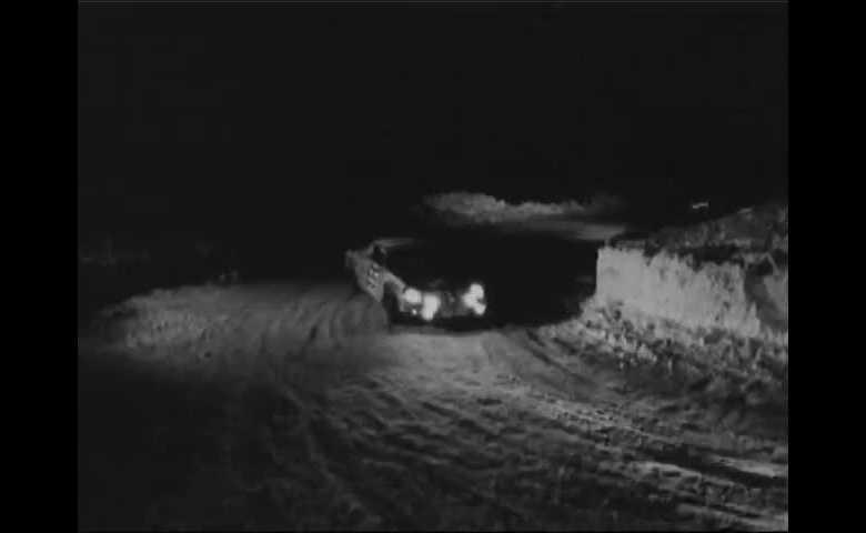Rally - Il Cinturato Pirelli da due anni vince i rally più importanti del mondo