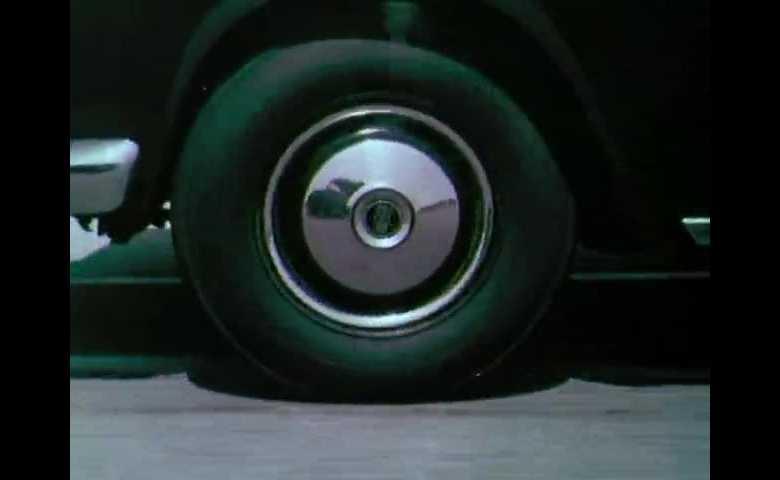 Pirelli n. 2