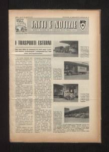 """La Coppa Ciclistica """"Pirelli"""" a Pietraligure"""