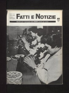 L'Ing. Luigi Emanueli commemorato al Museo della Scienza e della Tecnica di Milano