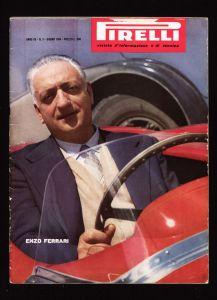 I tecnici pubblicitari italiani rispondono a Frank Backinger