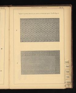 General Catalogue, September 1886
