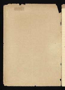 Costituzione di una Società in accomandita per azioni, della quale unico Socio Amministratore responsabile senza limitazione è il Sig. Ing. G.B. Pirelli, per la fabbricazione e la vendita di prodotti di gomma elastica e di guttaperca sotto la ragione sociale Pirelli & C.