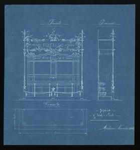 1904 - Mostra Universale S. Louis