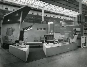 Fiera di Utrecht del 1954