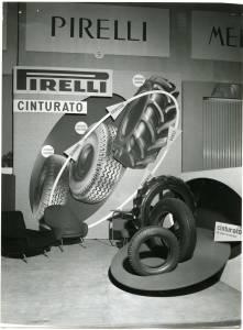 Salone Internazionale dell'Automobile di Parigi del 1959
