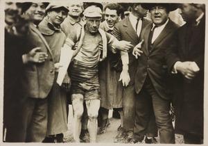 Milano-Sanremo del 1926