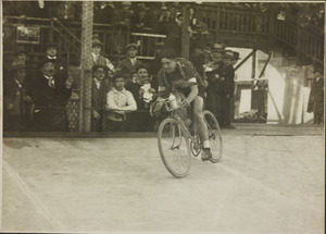 Giro di Lombardia del 1925