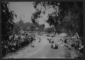 Gran Premio Eva Perón del 1949