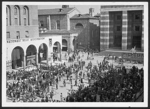 Mille Miglia del 1947