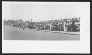 Gran Premio General San Martín del 1950