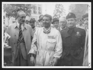 Mille Miglia del 1938