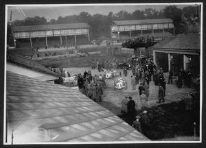 The 1924 Italian Grand Prix