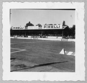 Gran Premio di Monza del 1949