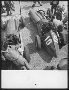 Gran Premio d'Italia del 1950