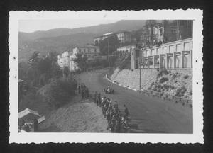 Gran Premio di Sanremo del 1950