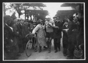 Giro di Lombardia del 1920