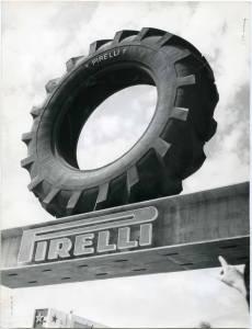 Fiera del Levante del 1956