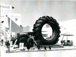 Fiera di Murcia del 1958