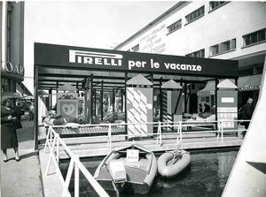 Fiera Campionaria Internazionale di Milano del 1959