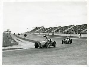 Gran Premio Città di Buenos Aires del 1953