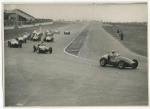 Gran Premio d'Argentina del 1954